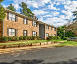 Pinnacle Place, South Augusta, Augusta, GA
