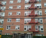 Rachel Arms Apartments, 11096, NY