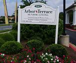 Arbor Terrace Senior Living, 20769, MD