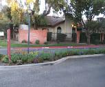 Villa Monte Vista Apartments, Tulare, CA