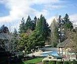 Cedar Hill Apartments, Cedar Mill, OR