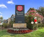 Retama Ranch, East San Antonio, San Antonio, TX