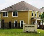 Rufus Mayfield Bayou Bluff Kingsley Court Homes, 70611, LA