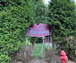 The Hamlets, Covenant School, Huntington, WV