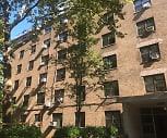 Baychester Houses, 10475, NY