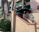 Broadway Plaza Apartments, Anaheim, CA