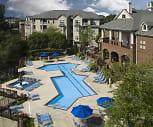 Eastover Ridge, Myers Park, Charlotte, NC