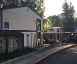 Shannon Bay Apartmemts, Stanford Ranch, Rocklin, CA