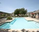 Stone Creek, White Rock Estates, Killeen, TX