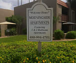 Morningside Apartments, McCormick Ranch, Scottsdale, AZ