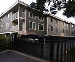 The Mattino Condominium, Einstein Middle School, Shoreline, WA