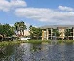 East Lake Club Apartments, Palm Harbor, FL