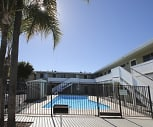 Casa Verde Apartments, Grossmont College, CA