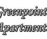 Greenpointe Apartments, Walnut Creek, NC