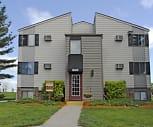 Main Image, Mason Hills Apartments