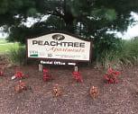 Peach Tree Apartments, 19952, DE