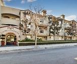 La Providencia, North Hollywood, CA