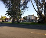 Hammer Lane Village, Lockeford, CA