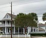 1300 E Cervantes St, Gulf Breeze, Midway, FL