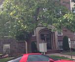 407 Highland Ave 411, 07650, NJ