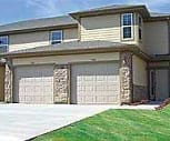 Woodland Townhomes, 66226, KS