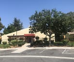 Westview Terrace, Young Scholar Education Center, Banning, CA