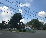 Riverside Village, Plainfield, NJ