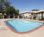 Charter Oaks Apartments, Conejo Valley High School, Thousand Oaks, CA