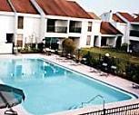 Cornerstone Apartments, Tarpon Springs, FL