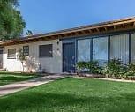 Palm Villas Phase II, Coronado High School, Scottsdale, AZ
