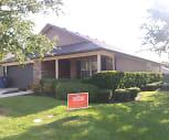 Hacienda Del Sol, Lancaster, TX