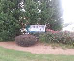 Deerfield Apartments, Rock Hill, SC