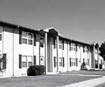 Southern Oaks, Oklahoma City Community College, OK