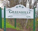 Greenhills Townhomes and Apartments, Clover Hill, MD