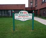 Abc Tamaqua Hi Rise Inc, Mainville, PA