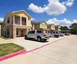 2818 Place, Navasota, TX