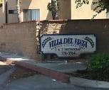 Villa Del Vista, 91791, CA