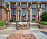 Fountain Oaks, Broadmoor, Colorado Springs, CO