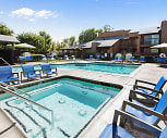 Artessa Luxury Apartments, Ramona High School, Riverside, CA