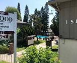 Parkwood Apartments, 90638, CA
