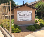 Woodchase Senior Community, Horizon City, TX