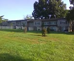 Stoney Ridge Apartments and Townhomes, Halfway, MD