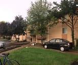 Berea Lakes Apartments, 44017, OH