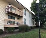 Fox Point Village, Mukwonago, WI