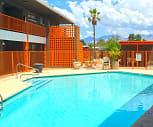 Vista de Catalina, Kindred Hospital Of Tucson, Tucson, AZ