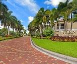 Glen at Boca, Boca Pointe, FL