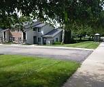 Clayton Court Apartments, Polo, IL