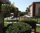 Hemlock Family Apartments, Palm Middle School, Moreno Valley, CA
