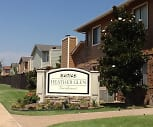 Heather Glen Townhomes, Arlington Collegiate High School, Arlington, TX