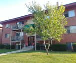 Lilac Lane Apartments, 60140, IL